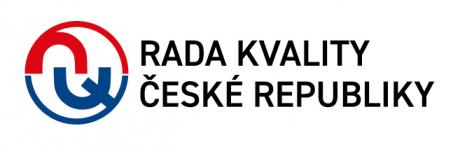 Rada kvality ČR podporuje projekt Desatero - od projektu po provoz